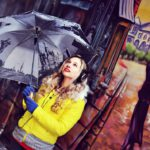 femme ukraine